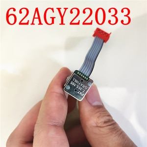 part number oe 62AGY22033
