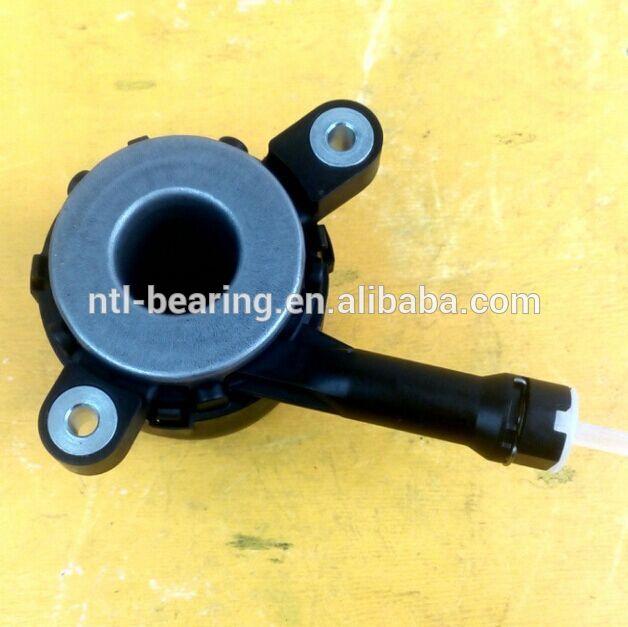 Piezas de automóvil rodamiento de embrague hidráulico para chery 519MHA-1602501