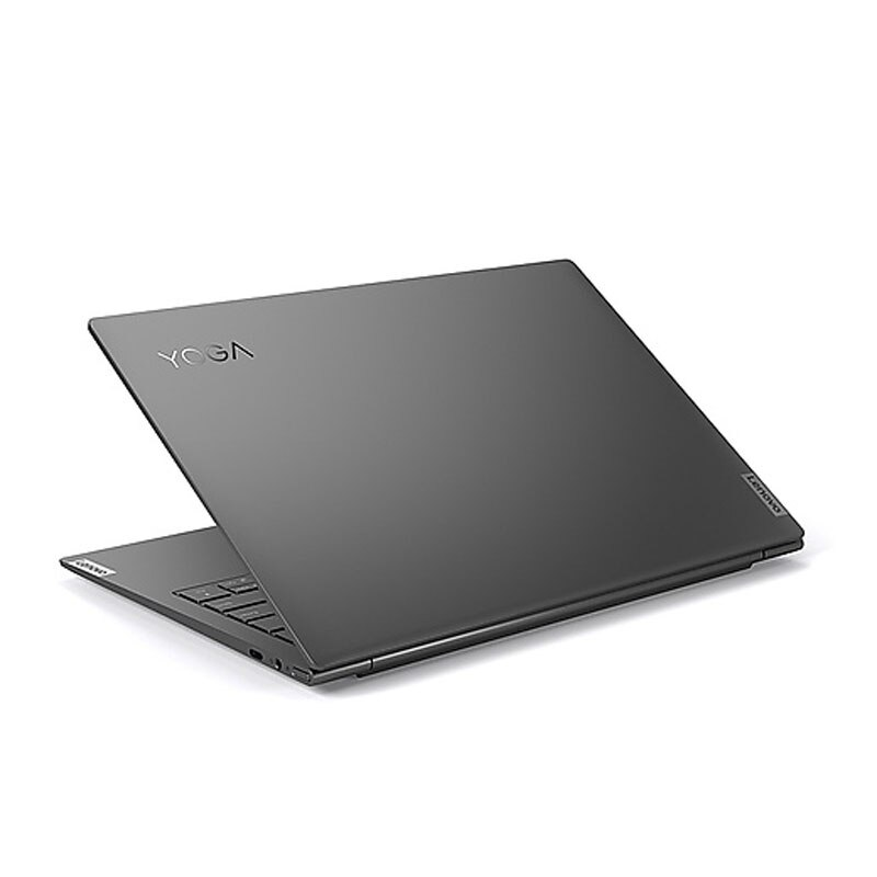 Lenovo New 2021 Yoga 13s Laptop i5-1135G7 16GB RAM 512GB SSD WiFi 6 Backlit keyboard  90Hz  2.5K HD Screen ThunderBolt 4  laptop