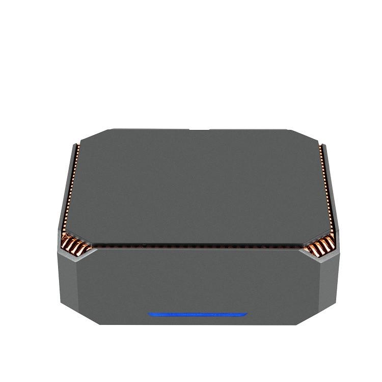 MINI PC WINDOWS 10 CK2