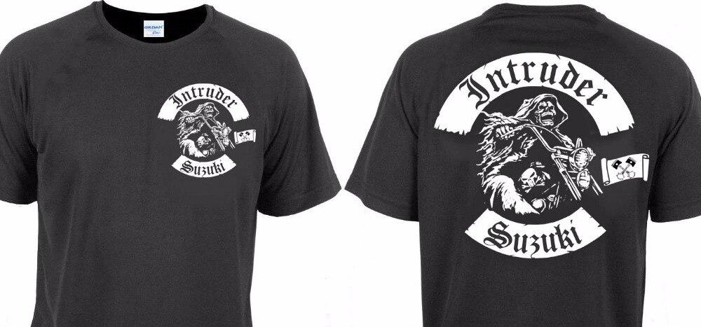 2020 New T Shirts Printing Man Zimbabwe Distressed Flag Mens T-Shirt Zimbabwean Shirt Footbalerl Jersey Gift harajuku Tee Shirts