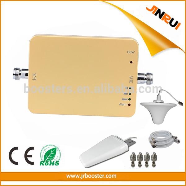 FDD-LTE 4G الفرقة الانتقائية مكرر موبايل 4g إشارة الداعم 700Mhz 800Mhz أو 2600Mhz LTE مكرر