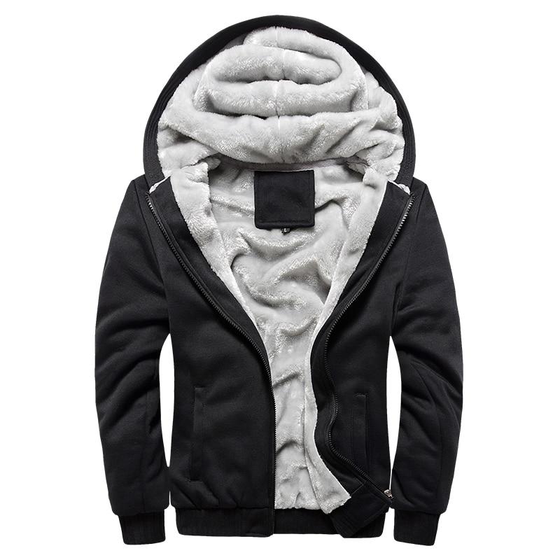 Новинка 2021, Мужская демисезонная куртка на молнии, повседневная куртка-бомбер с капюшоном, модная Лоскутная ветровка, мужская куртка