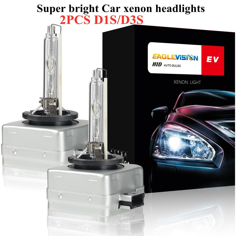 2pcs-super-bright-headlights-d1s-d3s-d2s-xenon-hid-car-bulb-35w-9000lm-automobiles-headlamps-4300k-6000k-8000k-xenon-bulbs-kit