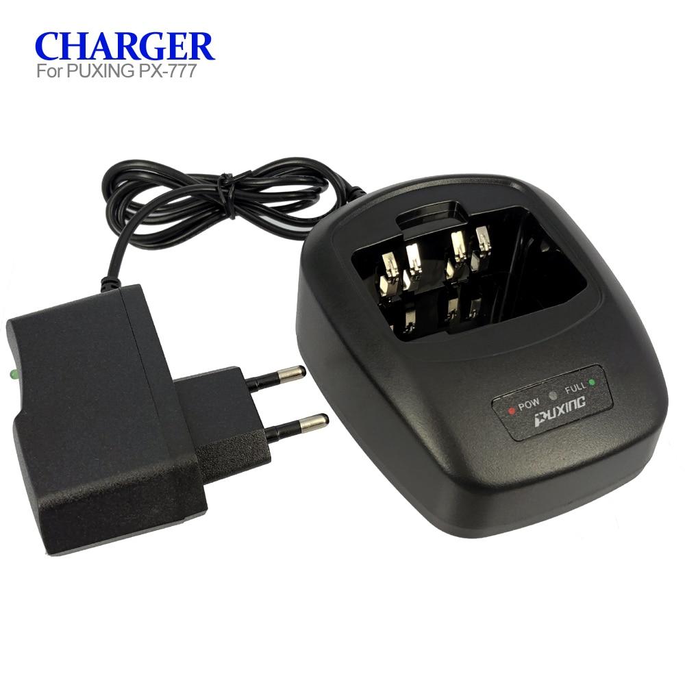 Ue/eua ac adaptador changer para puxing PX-888K PX-UV973 PX-777 PX-328 PX-728 PX-888 VEV-3288S walkie talkie rádio em dois sentidos