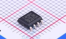 Original   tja1051t tja1051 sop-8 pode transceptor ic chip marca novo local original