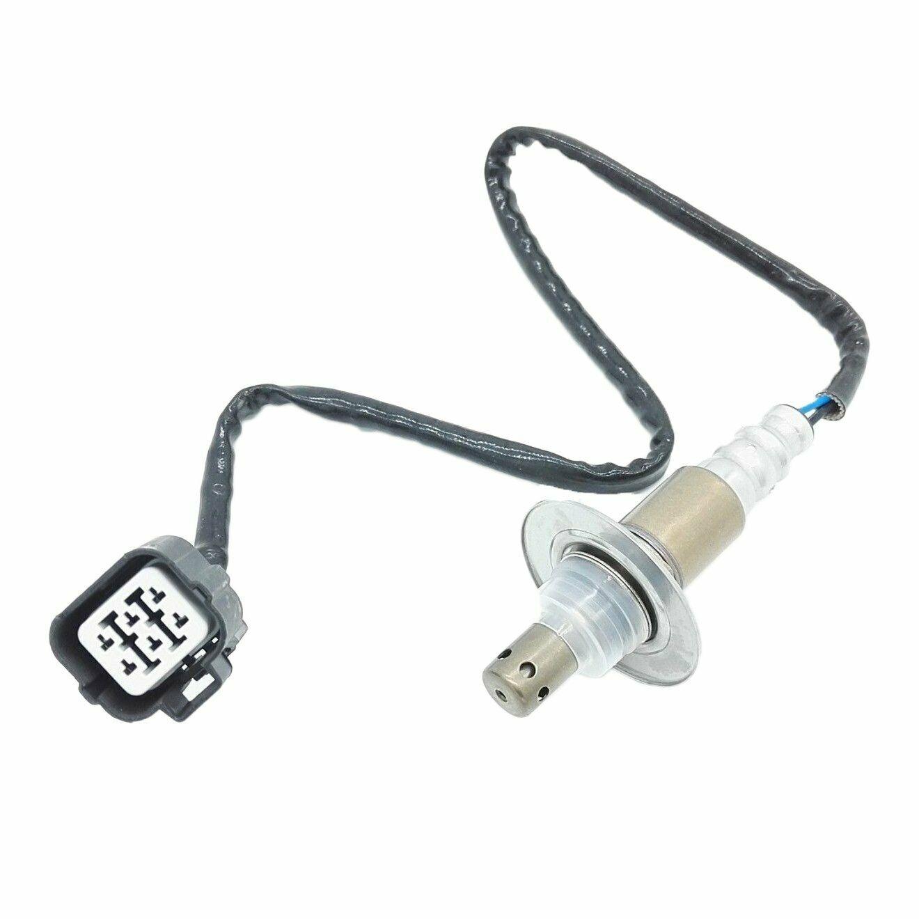 TIANBANG Upstream O2 Oxygen Sensor 234-9123 22641-AA36A 22641AA360 32010412 For Subaru Impreza Forester Outback Legacy L4-2.5L