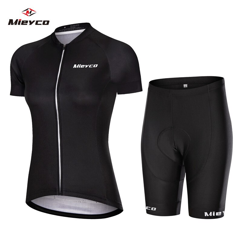 2020 camiseta divertida De triatlón para Ciclismo De secado rápido Skinsuit Ropa...
