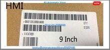 HMI-écran tactile 9 pouces   KTP900, nouveauté