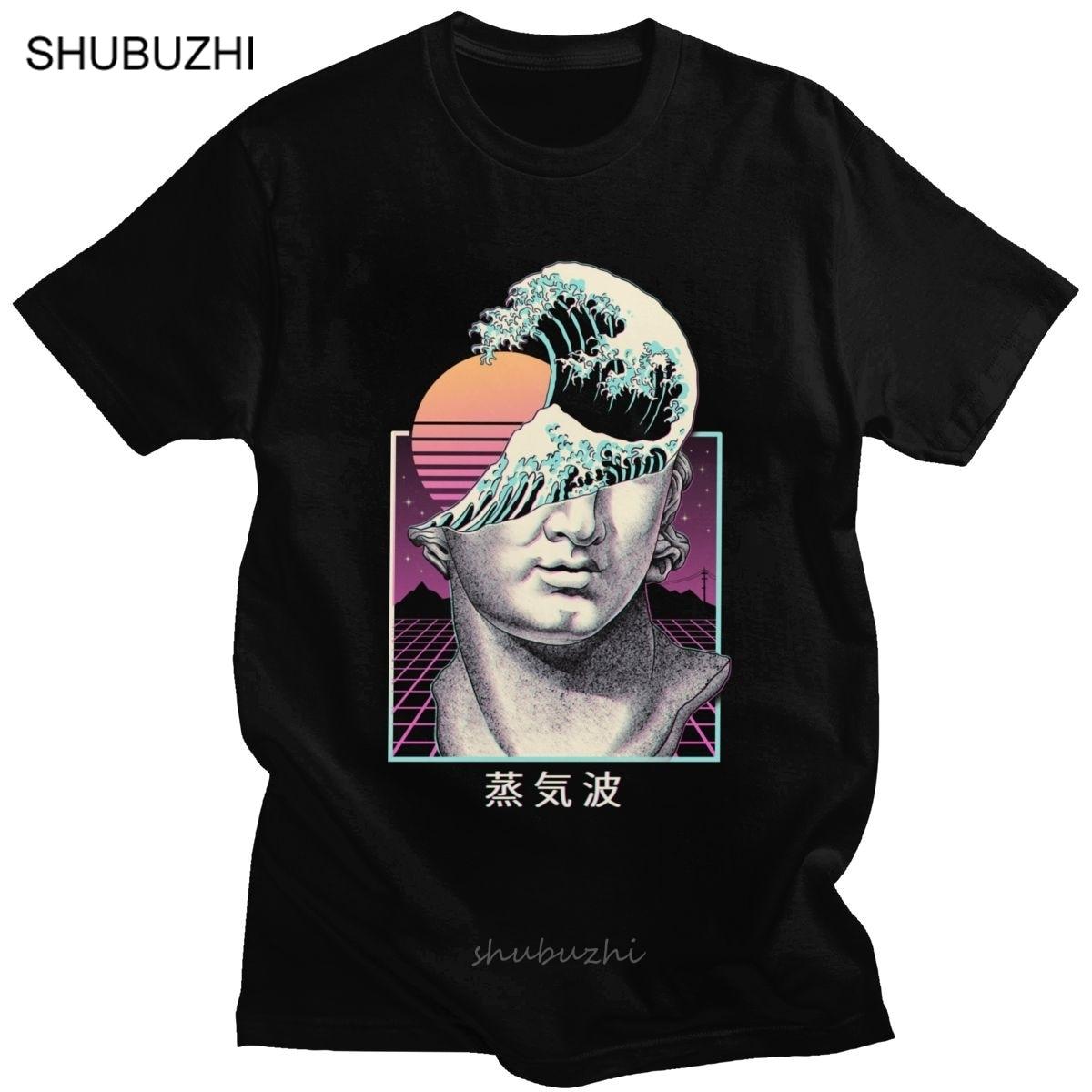 T-shirts de manga curta t camisa de manga curta camisa de manga curta t camisa de algodão