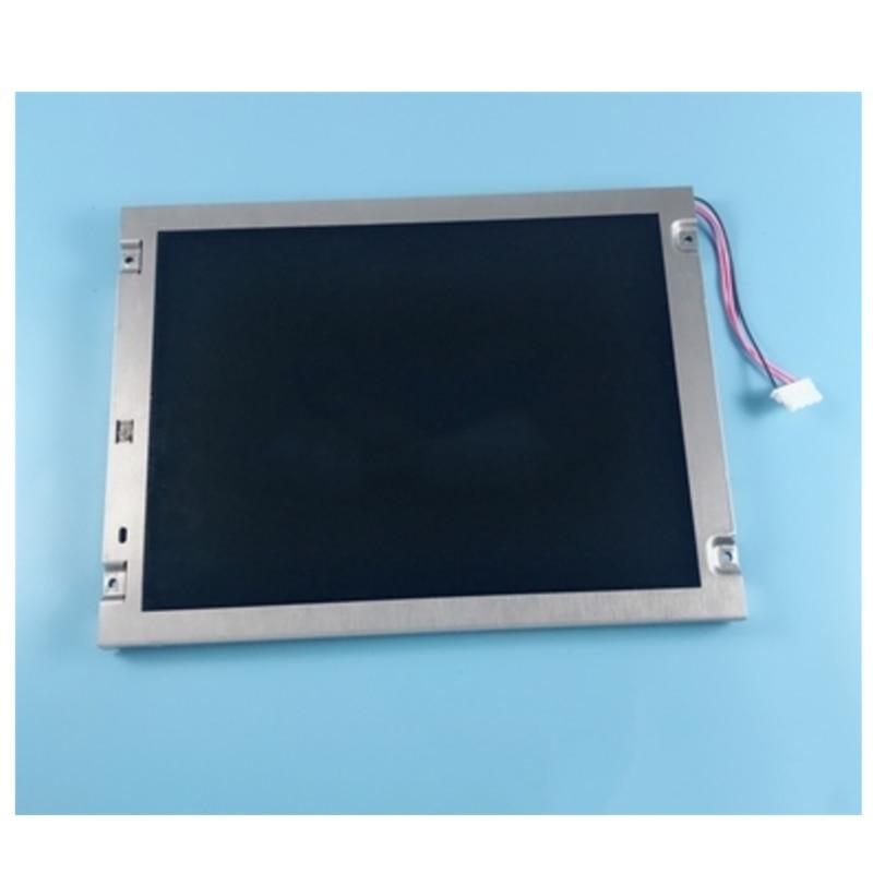 Оригинальный 6, 5 дюймов NL10276BC13-01C NL6448BC20-21D / 20-21C ЖК-дисплей экран