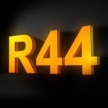 WYSIWYG الإصدار 44 إضاءات دي جي MA2 قيادة الجناح تتحرك رئيس dmx المراقب المالي WYSIWYG R44 أداء دونغل