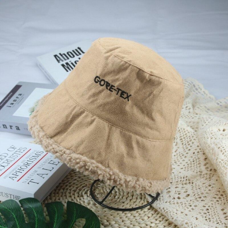 панама панама мужская панама женская шапка Панама из мытого хлопка для мужчин и женщин, однотонная летняя шапка в стиле хип-поп, для рыбаков,...