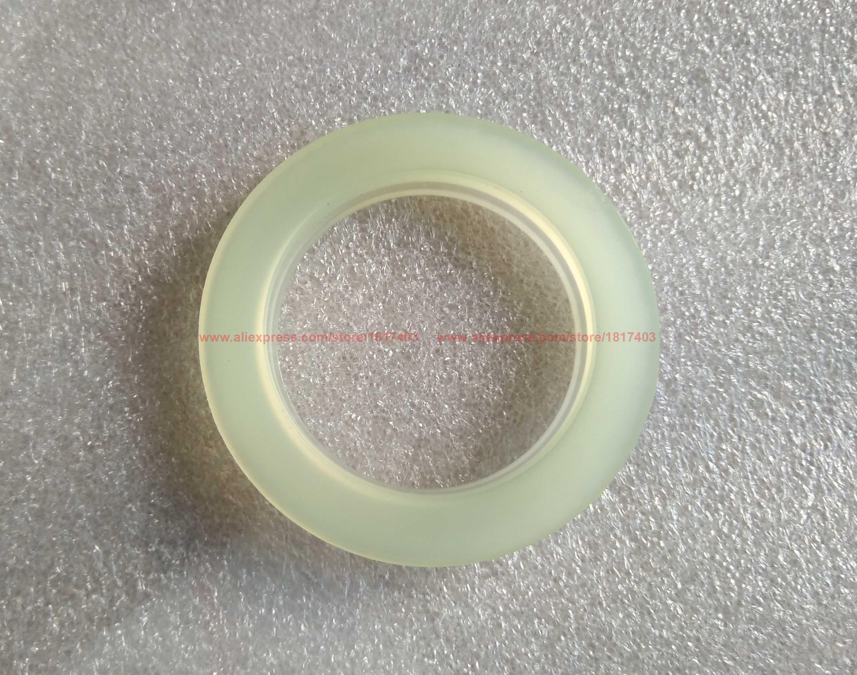 Ft254.31f.113 capa de poeira, peças de trator foton lovol ft, 4wd, ft254