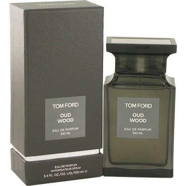 Tom Ford Oud Wood Eau Parfum 100 ml