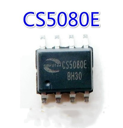 original-5pcs-cs5080e-cs5082e-cs5090e-cs5095e-cs8118e-cs8305e-cs8505e-sop8