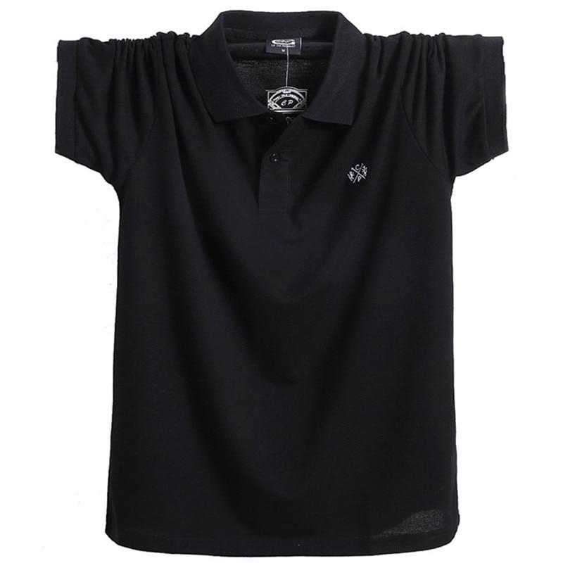 2015-الصيف قصيرة الأكمام تي شيرت الرجال الجولة الرقبة 2020 الملابس الجديدة قاع قميص