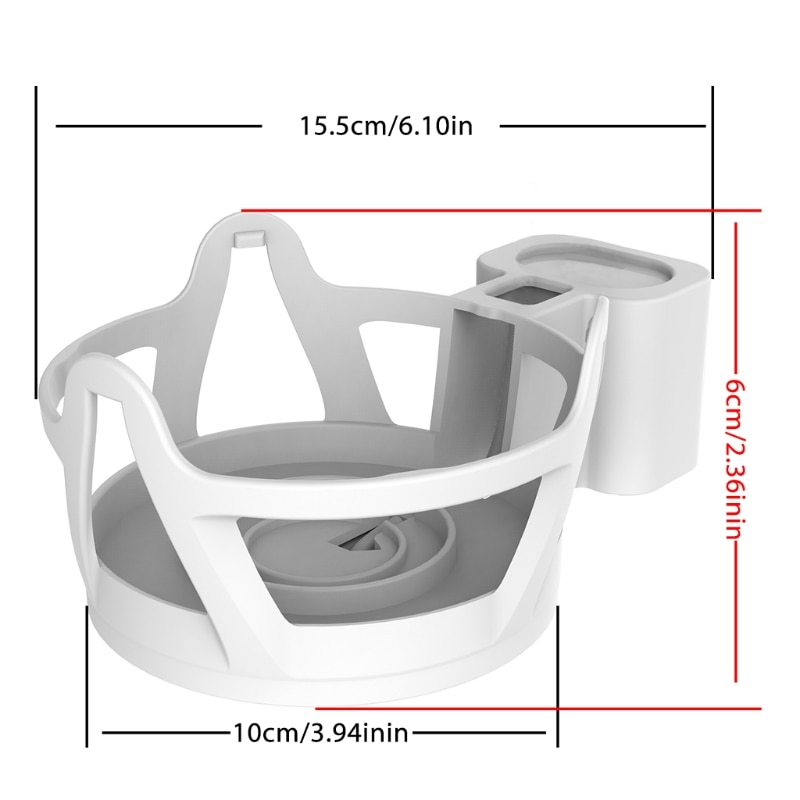 For A-pple Home Pod Mini Stand A-pple Stand Wall Bracket enlarge