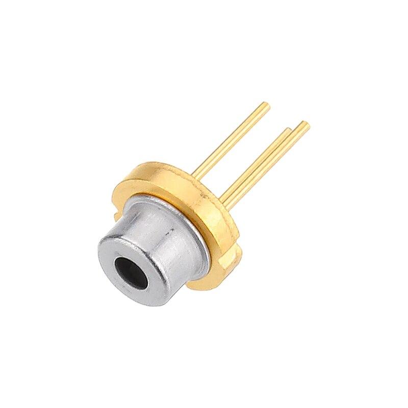 HL63193 5,6 мм 638nm 700 мВт красный лазерный диод LD Multi неаддитивный сигнал