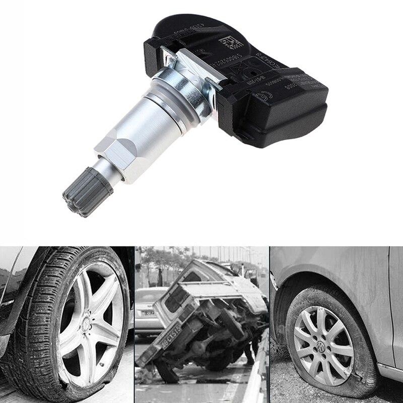 TPMS de Sensor de presión para Suzuki Vitara SX4 S-Cross Ignis Baleno Swift Jimmy 43139-61M00 4313961M00