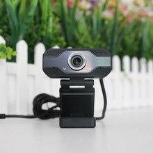 1080P Camcorder 1932x1088 Resolution 2.0 Mega-pixels Video Recorder Camera with UVC/UVA Protocol