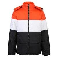 fashion winter men hoodie 2020 new autumn casual white color spring streetwear black hoodies men plain hooded clothing zipper