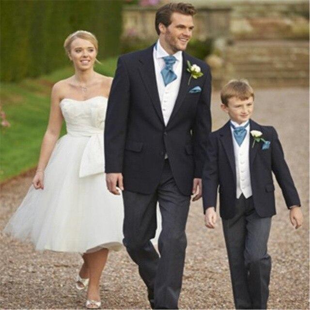Последний дизайн пальто брюки мужской костюм для свадьбы формальный приталенный Блейзер жениха на заказ 3 шт Мужские костюмы (пиджак + брюки...