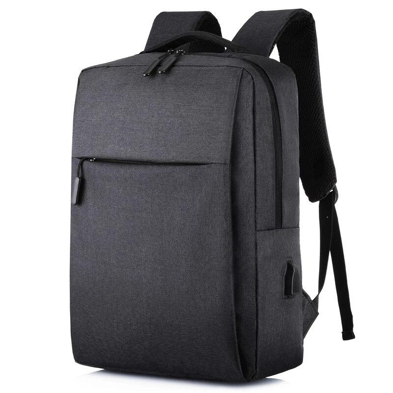 20l military travel men backpack wear resistant nylon school 13 inch laptop bag boy s handsome tactics rucksack Weysfor 15.6 inch Laptop Usb Backpack School Bag Rucksack Anti Theft Men Backbag Travel Daypacks Male Leisure Backpack Mochila