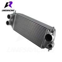 upgraded performance intercooler fits for ford f150 f 150 2 7l3 5l ecoboost 2015