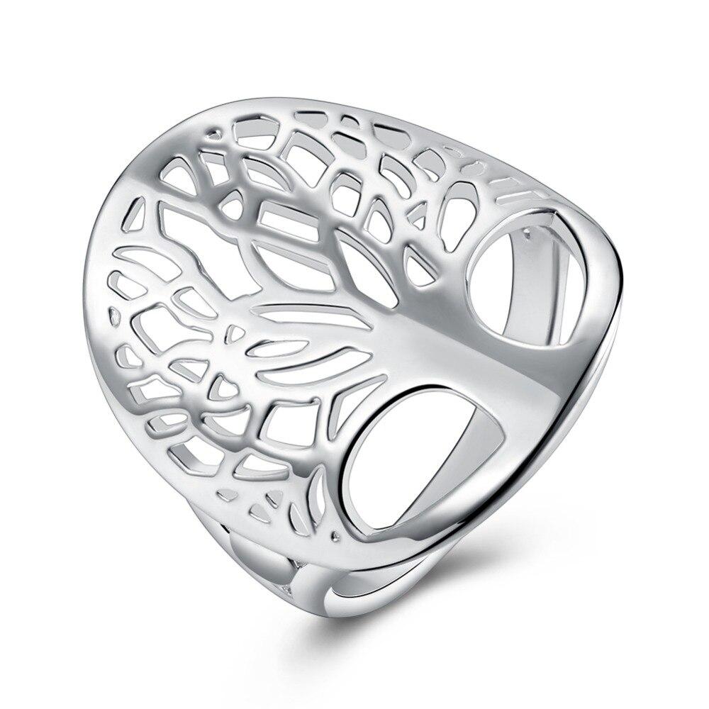 Красивый-925-стерлингового-серебра-Древо-жизни-в-виде-Кольца-модные-благородные-женские-дизайнерские-женские-подарок-унисекс-милый-подарок
