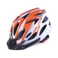 adult kids cycling helmet mountain racing bike ultralight road specialized bike helmet sport capacete de moto sports safety bc50