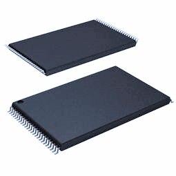 5-10 Uds CY62167ELL-45ZXI CY62167ELL-45 TSOP48 16m RAM estática chip de memoria