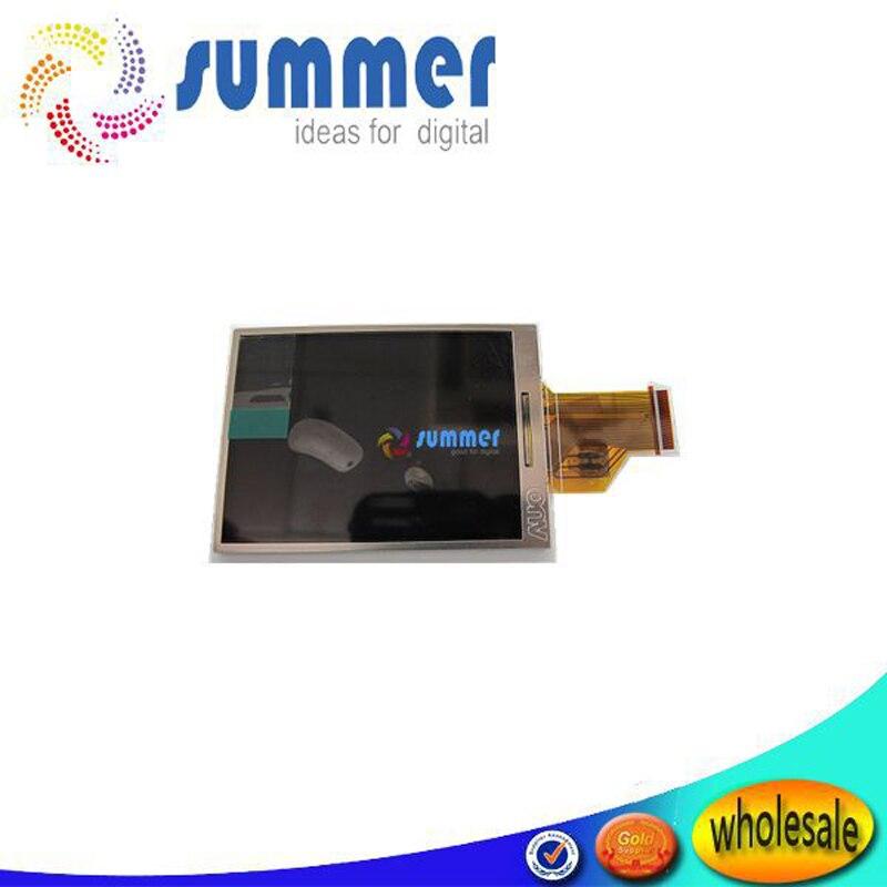 Es95 pantalla para samsung ES95 pantalla lcd piezas de reparación de la Cámara envío gratis