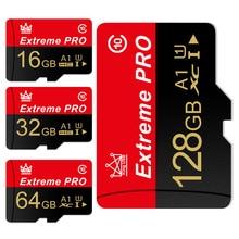 Memory Card 8GB 16GB 32GB TF Card Original Micro SD Card 64GB 128GB 256GB Class 10 SDHC/SDXC for Sma
