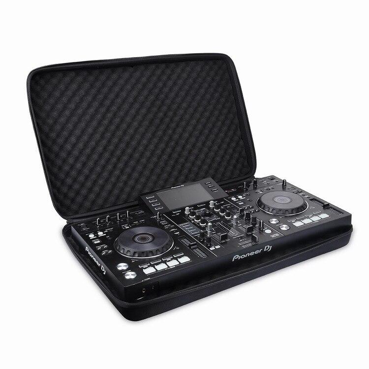Paquete de equipo de DJ Make for Bubm pioneer ddj-1000 xdj-rx rx2 Tianlong 8000