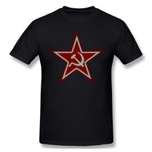 T-shirt 2021 coton pour champ de bataille
