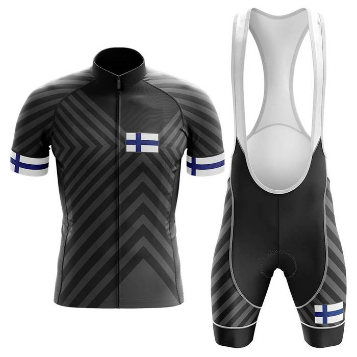 Jersey de ciclismo Finlandia 2020 para hombre, ropa de ciclismo Marca novedosa, transpirable para ciclismo MTB RBX Camiseta deportiva, camisa de malla de aire con manga ridingshirt, tira blanca