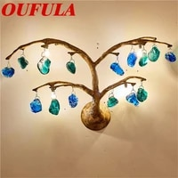 8m modern wall lamps creative contemporary home suitable for living room dining room bedroom