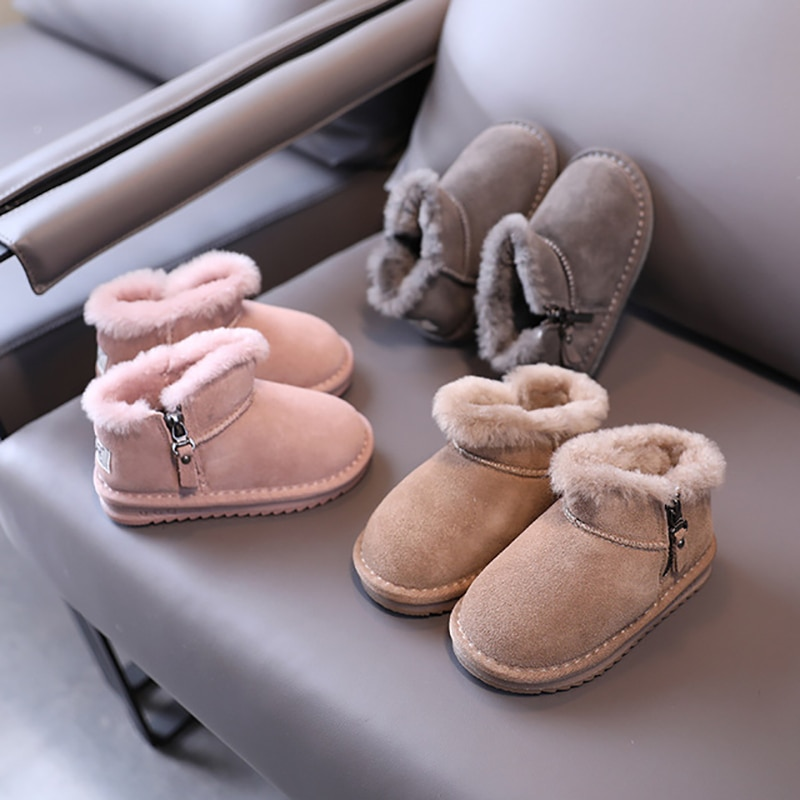 dolakids-new-winter-childrens-boots-for-girls-warm-boots-with-velvet-baby-shoes-for-little-baby-snow-boots