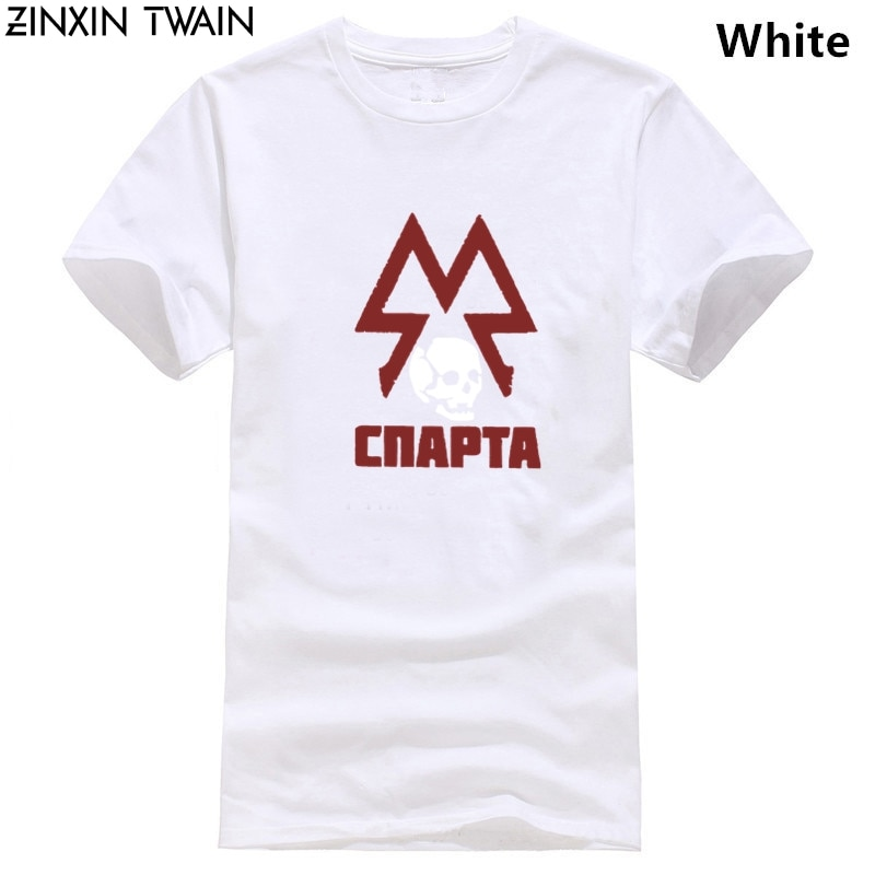 Camiseta de Exodus de 2019 Metro, camiseta de Gas con máscara toxica para juegos, camiseta de manga corta para hombre