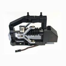 100% Original New DJI Inspire 1/V2.0/Pro WM610 Drone Part 2 MiddleCenter Frame Component Assembly for Repair Service