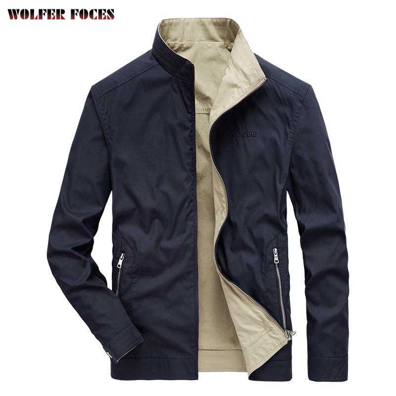 سترة رجالي واقية من الرياح كبيرة الحجم للرجال سترات للرجال ماركة ملابس رجالي ماركات ملابس خارجية معطف رجالي
