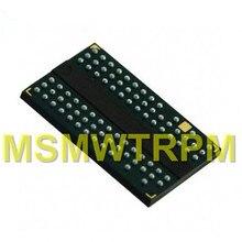 W9725G6KB 25 DDR2 256Mb FBGA84Ball новый оригинальный