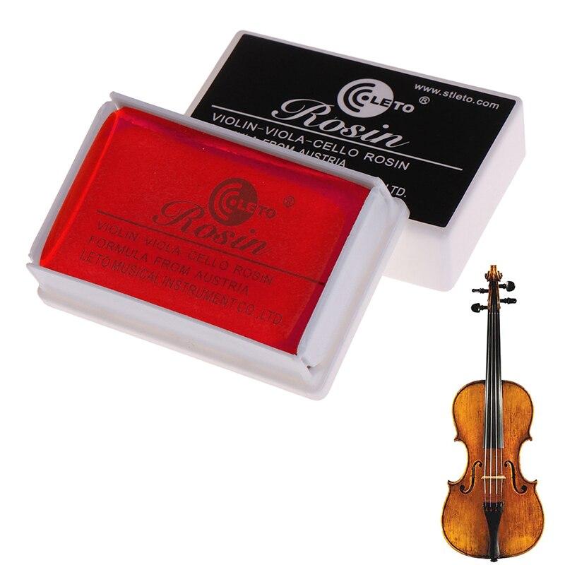 Скрипка Erhu струна канифоли инструмент выделенный блок 1x1 9 x дюймов струнные