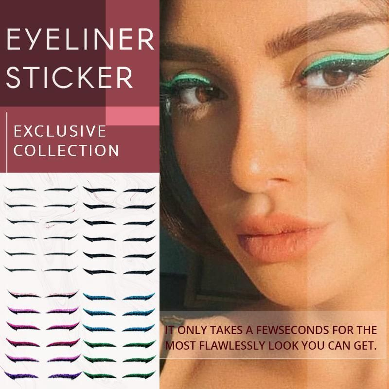 40pcs-eyelid-line-stick-reusable-eyeliner-stickers-cat-eye-makeup-double-eyelid-sticker-eyeliner-makeup-sticker