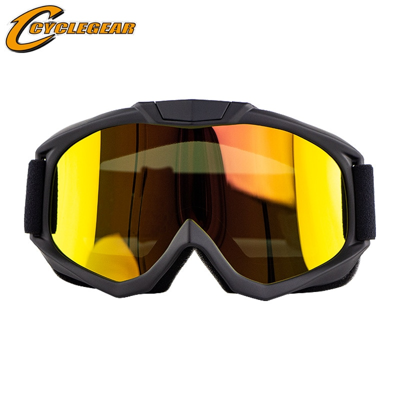 Motorcycle helmet, cross-country goggles, outdoor riding goggles, goggles, Knight gear, CG15 enlarge