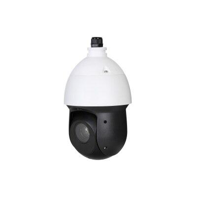 2020 nueva cámara PTZ SD49425XB-HNR 4MP 25x Starlight IR PTZ AI soporte Autotracking cámara de red, Envío Gratis DHL
