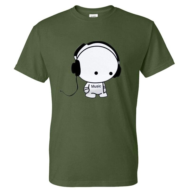Модная Однотонная футболка, мужские черно-белые футболки из 100% хлопка, летняя футболка для скейтборда, футболка для мальчиков, скейт, топы