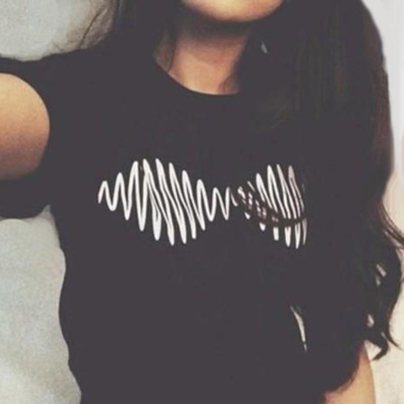 kawaii print boob t shirt shirts e girl kawaii t-shirt woman tee tops womens custom tshirt aesthetic graphic tees dropshipping