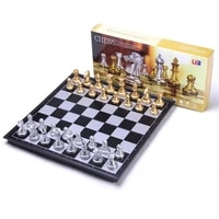 3236cm big size medieval chess sets with magnetic large chess board 32 chess pieces table carrom board games figure sets szachy